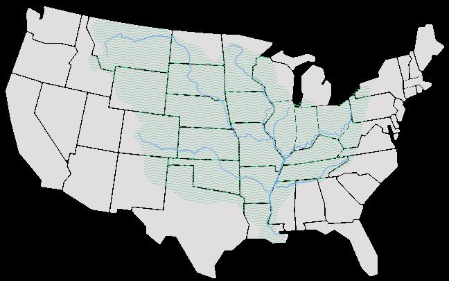 GLN_service_map